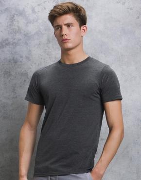 Superwash® 60º T-Shirt Fashion Fit