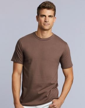 Camiseta Premium 185 gr