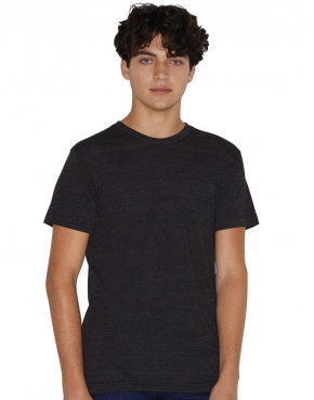 T-Shirt Unisex Tri-Blend Track