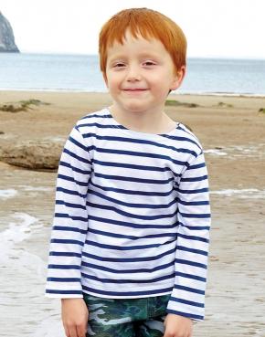 Kids Breton T