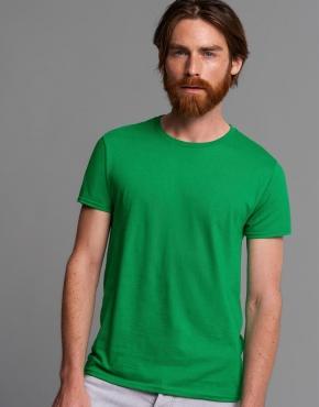 T-shirt Iconic 150