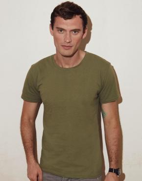Tshirt Iconic