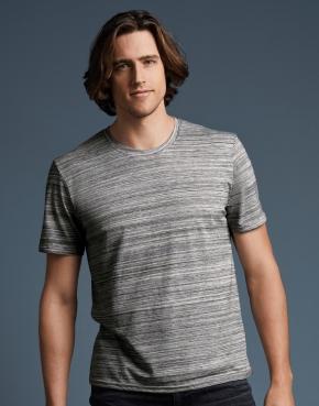 T-shirt Streak