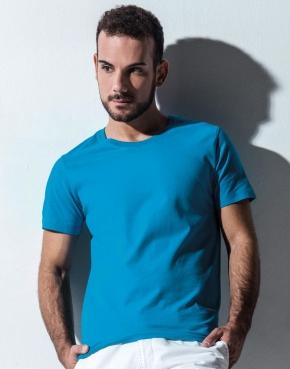 T-shirt Wayne Organic