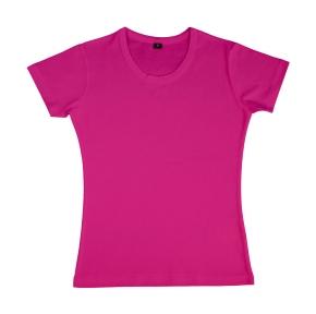 Judy - Women's Premium T-Shirt