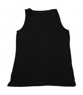 """Women's """"Black Label"""" Tencel® Tank Vest"""