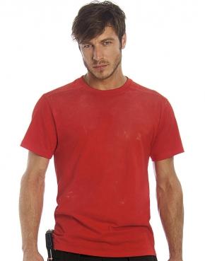 Workwear T-Shirt - TUC01