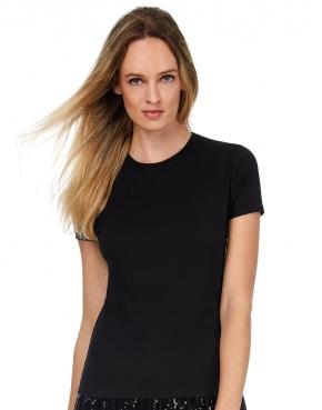 T-shirt damski Exact 150