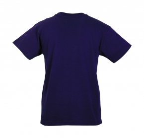 Kids' Lightweight T-Shirt