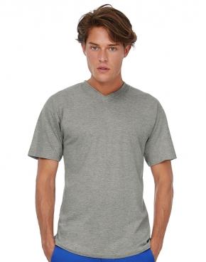 Camiseta Exact V-neck