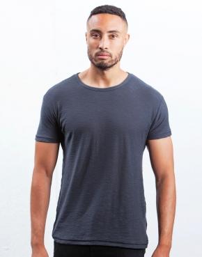 Pánské tričko Slub