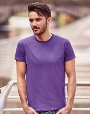 Camiseta Slim