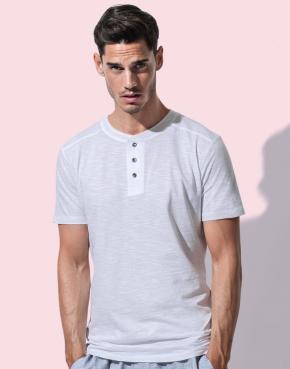 Shawn Henley T-shirt Men
