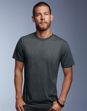 AnvilSustainable™ Tee