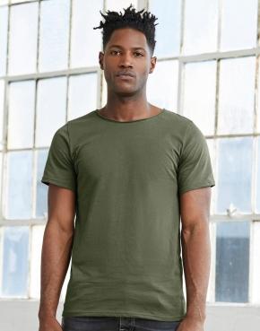 Men's Jersey Raw New tričko