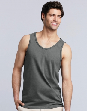 Tank Top Softstyle®