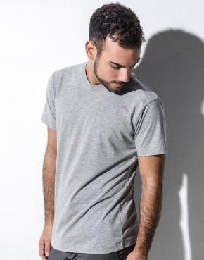 Cliff- Men's Premium T-Shirt