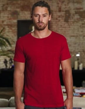 Slub T-Shirt - TM046