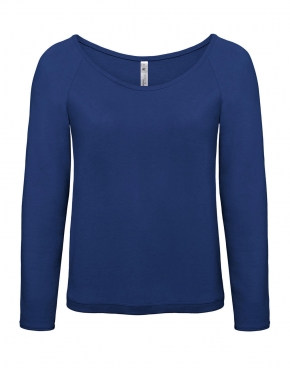 Ladies' Summer Sweat - WWS44