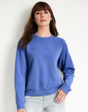 Damska bluza Crewneck