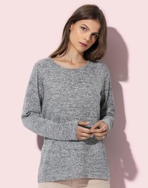 Knit Sweater Women