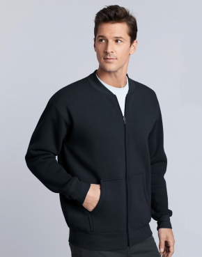 Hammer™ Adult Full Zip Sweatshirt Jacket