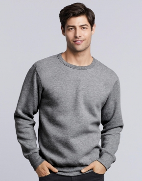 Hammer™ Adult Crew Sweatshirt