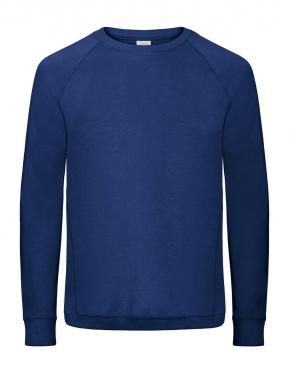 Summer Raglan Sweatshirt - WMS40