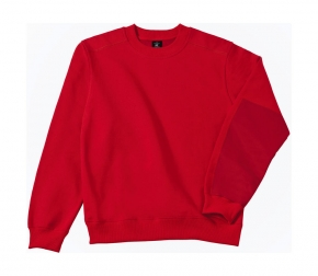 Workwear Sweater - WUC20