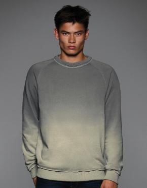 Raglan Sweatshirt - WMD20