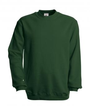 Set In Sweatshirt