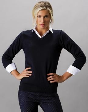 Women's Classic Fit Arundel Sweater