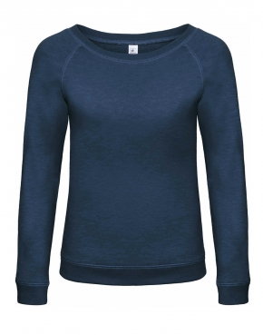 Ladies' Vintage Sweat - WWD23