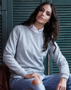 Ladies' Urban Sweat
