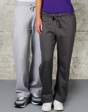 Original Jog Pants