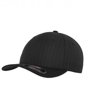 Gorra rayada