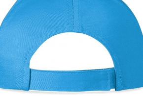Gorra 5 paneles Original junior