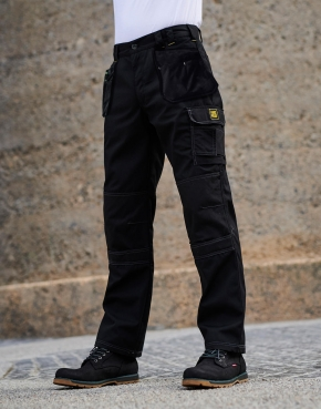 Hardware Holster Trouser (Large)