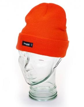 Hi-Vis Thinsulate® Hat