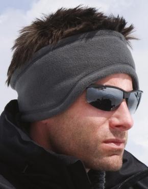 Bandana polar Active Fleece by Result™