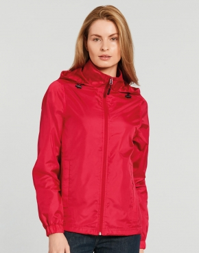 Hammer™ Ladies' Windwear Jacket