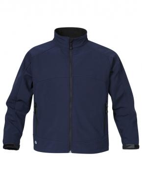 Cirrus Bonded Jacket