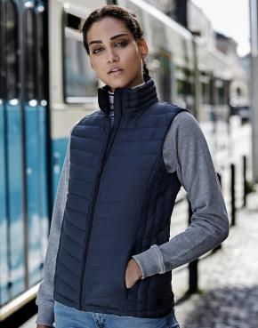 Ladies Zepelin Vest