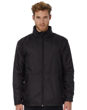 Multi-Active/men Jacket