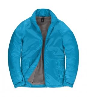 Multi-Active/women Jacket