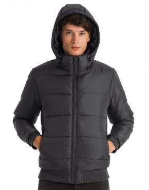 Superhood Jacket - JM940