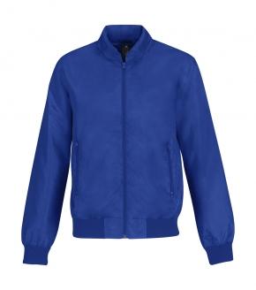 Trooper/men Jacket