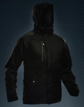 Evader 3-in-1 Jacket