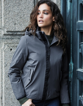 Ladies' Urban Adventure Jacket