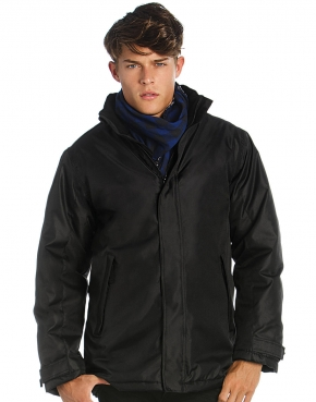 Men's Heavy Weight Jacket - JM970